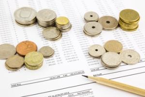 Schulden zusammenfassen Jetzt Anfragen