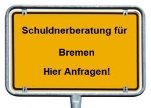 Schuldnerberatung Bremen Hier anfragen