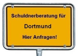 Schuldnerberatung Dortmund Hier anfragen