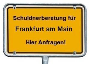 Schuldnerberatung Frankfurt am Main Hier anfragen