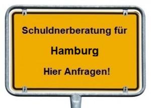 Schuldnerberatung Hamburg Hier anfragen