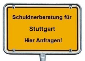 Schuldnerberatung Stuttgart Hier anfragen