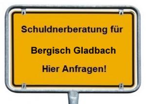 Schuldnerberatung Bergisch Gladbach Hier anfragen
