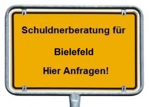 chuldnerberatung Bielefeld Hier anfragen