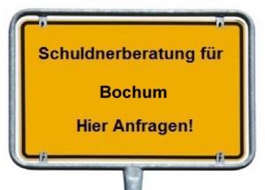 Schuldnerberatung Bochum Hier anfragen