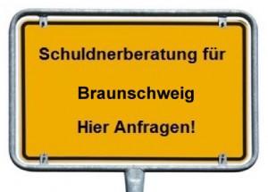 Schuldnerberatung Braunschweig Hier anfragen