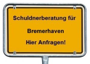 Schuldnerberatung Bremerhaven Hier anfragen