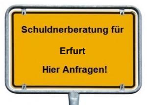 Schuldnerberatung Erfurt Hier anfragen