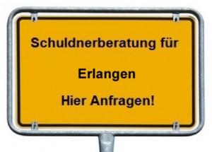Schuldnerberatung Erlangen Hier anfragen