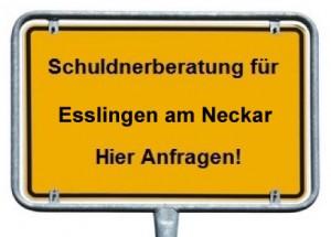 Schuldnerberatung Esslingen am Neckar Hier anfragen