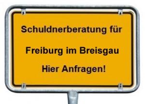 Schuldnerberatung Freiburg im Breisgau Hier anfragen