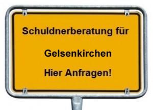 Schuldnerberatung Gelsenkirchen Hier anfragen