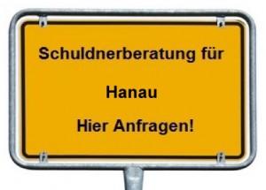 Schuldnerberatung Hanau Hier anfragen