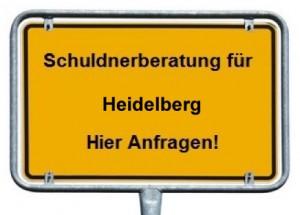 Schuldnerberatung Heidelberg Hier anfragen