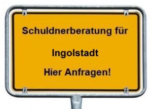 Schuldnerberatung Ingolstadt Hier anfragen