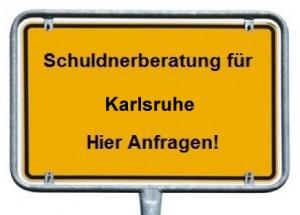 Schuldnerberatung Karlsruhe Hier anfragen