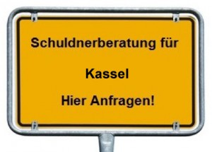 Schuldnerberatung Kassel Hier anfragen