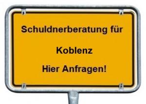 Schuldnerberatung Koblenz Hier anfragen