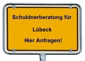 Schuldnerberatung Lübeck