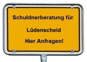 Schuldnerberatung Lüdenscheid Hier anfragen