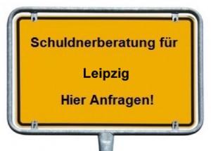 Schuldnerberatung Leipzig Hier anfragen