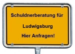 Schuldnerberatung Ludwigsburg Hier anfragen