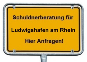 Schuldnerberatung Ludwigshafen Hier anfragen
