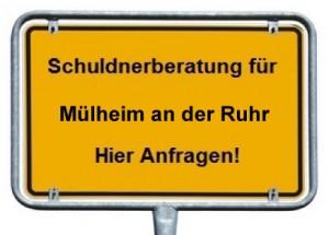 Schuldnerberatung Mülheim an der Ruhr Hier anfragen