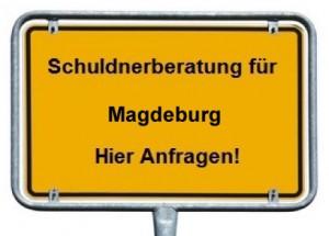 Schuldnerberatung Magdeburg Hier anfragen