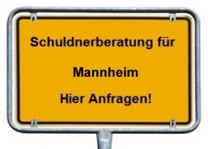 Schuldnerberatung Mannheim Hier anfragen