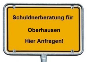 Schuldnerberatung Oberhausen Hier anfragen
