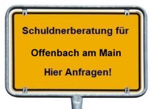 Schuldnerberatung Offenbach am Main Hier anfragen