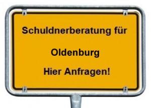 Schuldnerberatung Oldenburg Hier anfragen