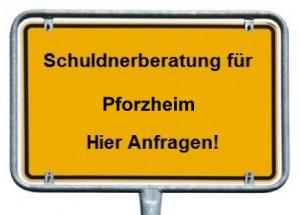 Schuldnerberatung Pforzheim Hier anfragen