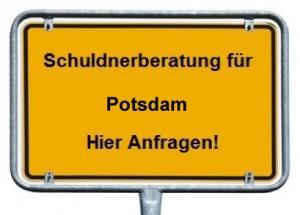 Schuldnerberatung Potsdam Hier anfragen