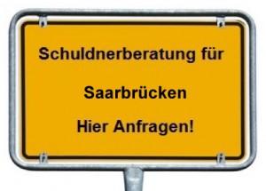 Schuldnerberatung Saarbrücken Hier anfragen