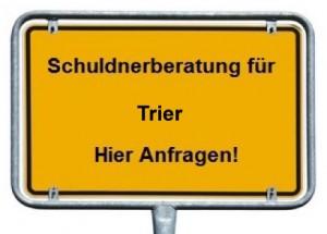 Schuldnerberatung Trier Hier anfragen