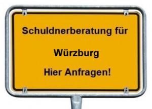 Schuldnerberatung Würzburg Hier anfragen