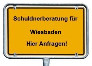 Schuldnerberatung Wiesbaden Hier anfragen