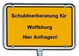 Schuldnerberatung Wolfsburg Hier anfragen