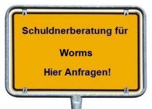 Schuldnerberatung Worms Hier anfragen