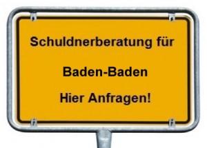 Schuldnerberatung Baden-Baden Hier anfragen