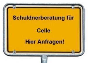 Schuldnerberatung Celle Hier anfragen