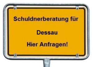 Schuldnerberatung Dessau Hier anfragen