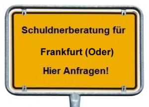 Schuldnerberatung Frankfurt (Oder) Hier anfragen