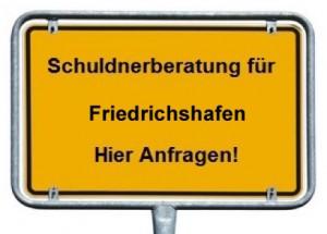 Schuldnerberatung Friedrichshafen Hier anfragen