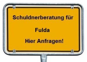 Schuldnerberatung Fulda Hier anfragen