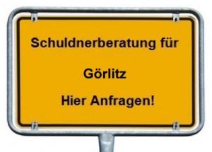 Schuldnerberatung Görlitz Hier anfragen