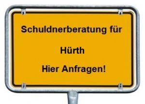 Schuldnerberatung Hürth Hier anfragen