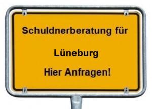 Schuldnerberatung Lüneburg Hier anfragen
